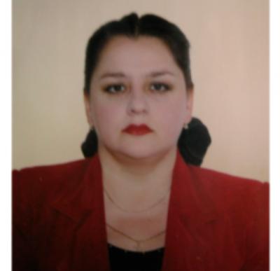 У Чернівцях померла завідувачка відділення міської дитячої поліклініки