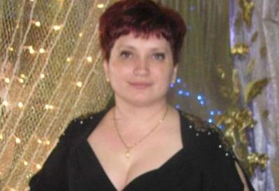 У Чернівцях раптово померла співробітниця Наукової бібліотеки ЧНУ: їй було всього 48