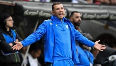 Присудили поразку 0:3. Апеляційний комітет УЄФА виніс рішення щодо збірної України