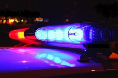 У Чернівцях двоє невідомих напали на чоловіка і вдарили ножем у шию