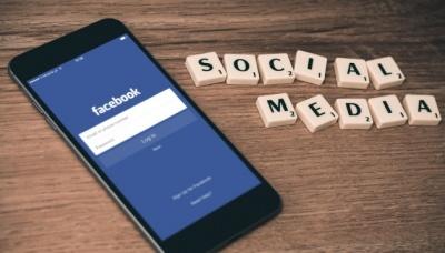 У Росії оштрафували Facebook на $53 тисячі. Компанія відмовилася перенести свої сервери до РФ