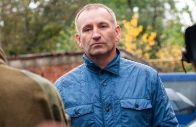 Партія Медведчука визначилась, кого підтримує на виборах мера Чернівців