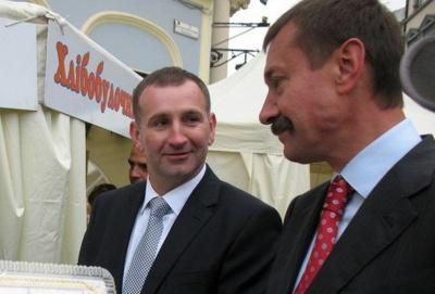 Михайлішин заявив, що ОПЗЖ його підтримало, бо це – помста Папієва