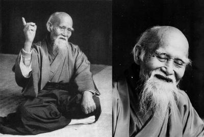 Анекдот дня: китайська мудрість про парадокси нашого життя