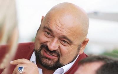 Справа ексміністра екології Злочевського. НАБУ заявило про протиправний вплив ВРП