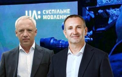 Дебати кандидатів у мери Чернівців: онлайн-трансляція