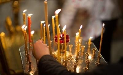 Сьогодні починається Різдвяний піст: що не можна робити у ці дні
