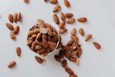 11 продуктів, які гарно стимулюють обмінні процеси в організмі