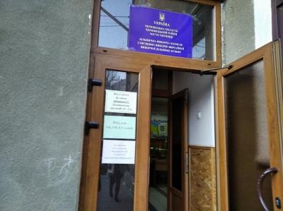 «Не знайшли серед кандидатів «свого»: у КВУ пояснили низький рівень явки на виборах мера Чернівців