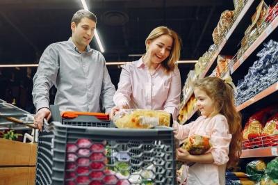 Які продукти та речі до Нового року варто почати купувати вже зараз
