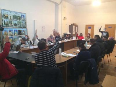 Коли у Чернівцях оголосять офіційні результати виборів мера: назвали дату
