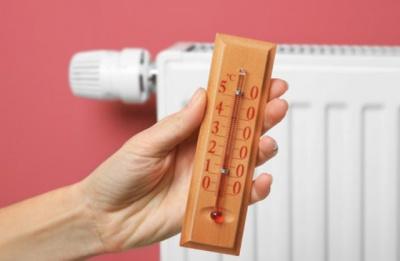 Тепла у квартирах може не бути: у Чернівцях опалювальний сезон знову під загрозою зриву