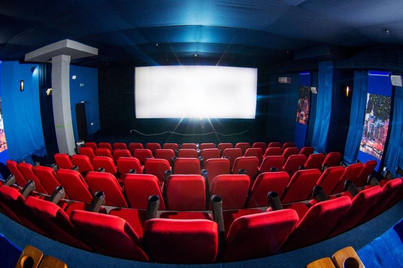 черновцы кино