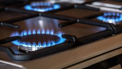 Скільки платитимуть за газ у грудні мешканці Чернівецької області
