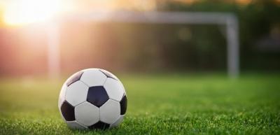 Футбол: у прем'єрлізі зійшлися лідери