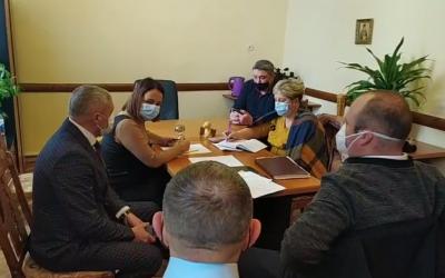 У Чернівецькій ОДА відреагували на смерть пенсіонера в лікарні у Вижниці – наживо