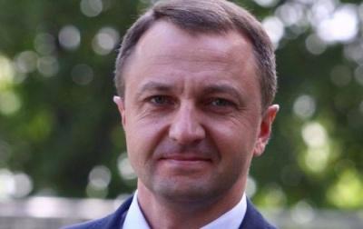 Мовний омбудсмен: у січні 2021 року сфера обслуговування має повністю перейти на українську