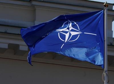 Угорщина поскаржилась на Україну в НАТО. В Альянсі відреагували
