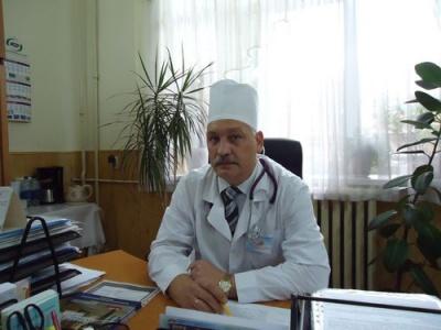 «Вдруге якщо й хворітимете на COVID-19, то легше», - лікар із Чернівців
