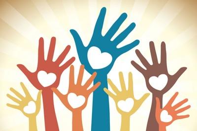 Сьогодні відзначають міжнародний День волонтера