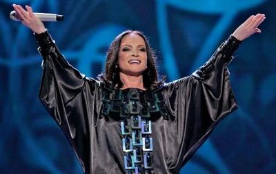 Відома співачка із Буковини дала концерт у Росії у розпал пандемії COVID-19