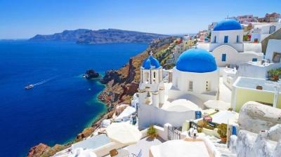 Кіпр розширить можливість в'їзду для українців з березня 2021 року. Назвали умови