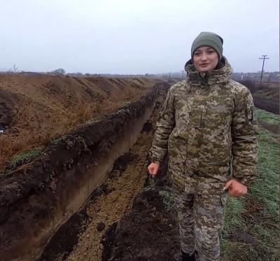 """На кордоні з Молдовою виявили """"спиртопровід"""" контрабандистів"""