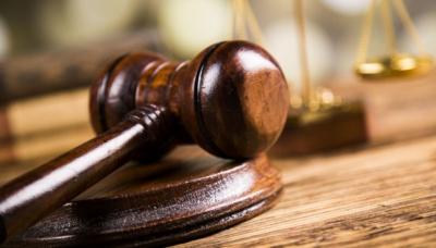 12 років «за шпигунство». У Росії засудили українського ексфутболіста