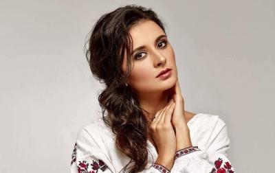 Співачка з Чернівців стала переможницею конкурсу Музичного фонду