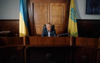 «Це вже агонія»: Клічук розповів, чому Продан з депутатами затягують з передачею влади новообраній раді