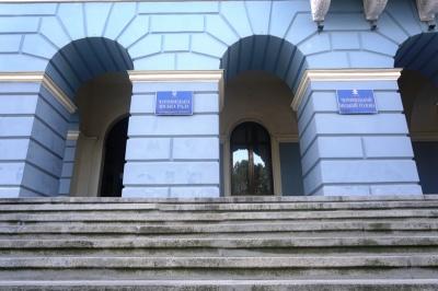 У Чернівцях міськрада виділила комунальним підприємствам майже 20 млн дотацій