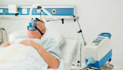 МОЗ назвало області з найвищим показником захворюваності на COVID-19