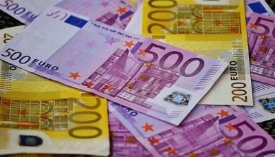 600 мільйонів євро. ЄС надав Україні макрофінансову допомогу