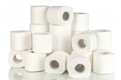 Підробляли туалетний папір: на Буковині засудили трьох чоловіків