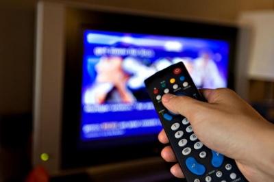 У Чернівцях відновили роботу радіо та телебечення