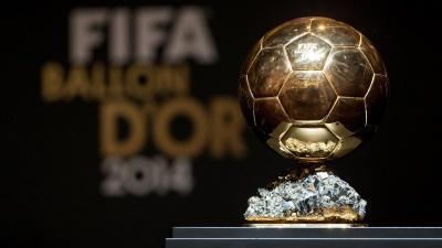 Кращі тренер та гравець року: ФІФА назвала претендентів