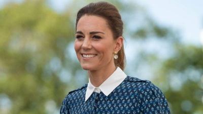 Як жила Кейт Міддлтон до заміжжя з принцом: цікаві деталі