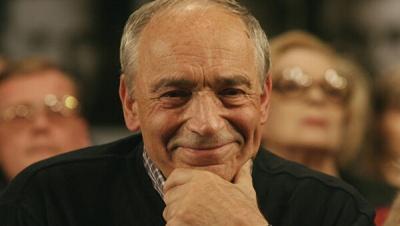 У Росії помер відомий актор театрутакіно