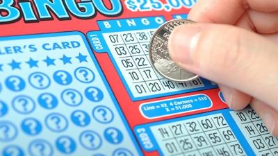 У Франції зафіксували найбільший в історії європейських лотерей виграш