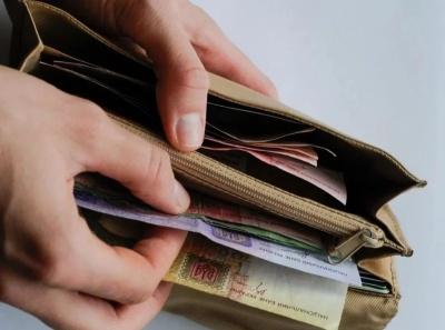 Де найменші борги із виплати зарплати: Буковина – у лідерах
