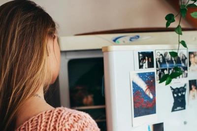 Знайдена токсична речовина, яка є майже в кожному холодильнику