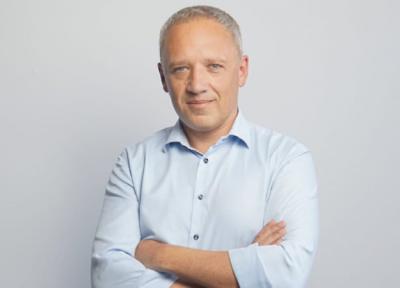 Клічук відмовився бути депутатом Чернівецької міськради