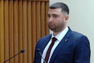 Хто стане заступниками голови Чернівецької райради: назвали прізвища кандидатів