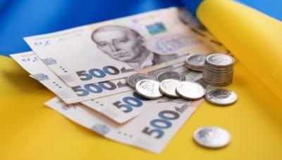 Перенесуть підвищення зарплат та уріжуть фінансування пенсій. Що змінили у проєкті бюджету-2021