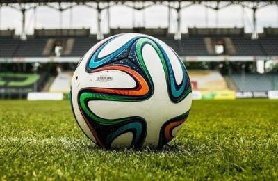 Футбол: прем'єр-ліга України пішла на зимові канікули