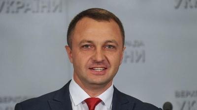Перехід сфери обслуговування на українську. Мовний омбудсмен розтлумачив, кого це стосується