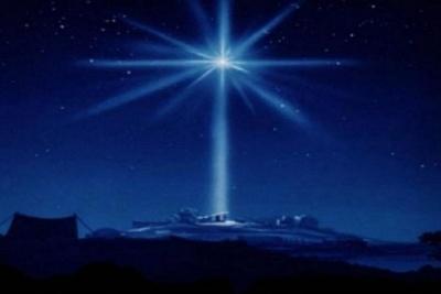 Жителі Землі вперше за 800 років зможуть побачити Вифлеємську зірку