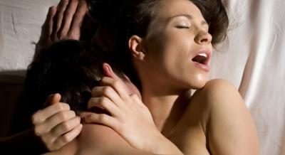 Анекдот дня: хвальки про секс