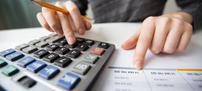 На українців чекають нові податки у 2021 році: за що доведеться платити