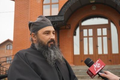 «Такий мій хрест – мені тут добре»: як на Буковині живуть черниці монастиря